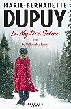 Le Mystère Soline Tome 2 - Le Vallon Des Loups