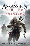 Assassin's Creed - Forsaken - Penguin - 08/11/2012
