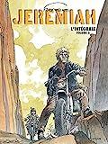 Jeremiah - Intégrale - Tome 6 / Nouvelle édition (Edition définitive)
