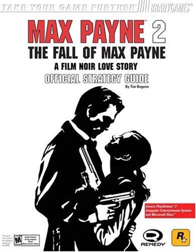 Max Payne? 2