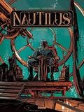 Nautilus - Tome 02 - Mobilis in Mobile
