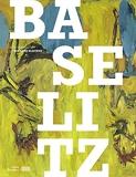 Baselitz catalogue de l'exposition