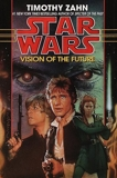Vision of the Future - Bantam Doubleday Dell Publishing Group - 01/10/1998