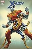 X-Men (fresh start) n°2