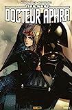 Star Wars - Docteur Aphra T02 - L'énorme magot (Star Wars : Docteur Aphra t. 2) - Format Kindle - 4,99 €
