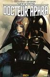 Star Wars - Docteur Aphra T02 - L'énorme magot (Star Wars : Docteur Aphra t. 2) - Format Kindle - 10,99 €