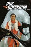 Star Wars - Poe Dameron (2016) T03 - La tempête approche (Star Wars : Poe Dameron t. 3) - Format Kindle - 8,99 €