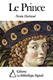 Le Prince - Format Kindle - 2,03 €