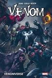 Venom Verse