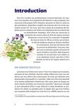 Manuel de phytothérapie écoresponsable - Se soigner sans piller la planète