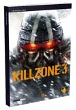 Killzone 3 - The Official Guide - Future Press Verlag und Marketing GmbH - 01/02/2011