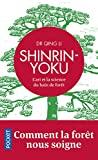 Shinrin yoku - Pocket - 23/05/2019