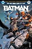 Batman Rebirth (Bimestriel) 11