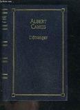 L'étranger (Les trésors de la littérature) - Le Grand livre du mois - 01/01/1995