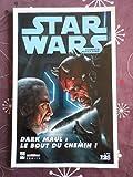 Star wars comics 12