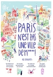 Paris n'est pas une ville de m****