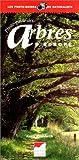 Photo-guide des arbres d'Europe