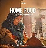 Home Food l'art de recevoir au Maroc - L'art de recevoir au Maroc