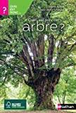 Quel est donc cet arbre ?