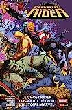 Cosmic Ghost Rider (2019) - Le Ghost Rider Cosmique détruit l'histoire Marvel - Format Kindle - 12,99 €