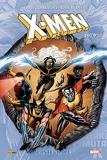 X-Men - L'intégrale 1979 (T03 Nouvelle édition)