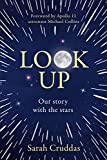 Look Up - Our Story with the Stars