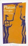 Gorgias - Flammarion - 27/05/1993