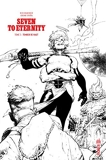 Seven to Eternity Tome 3 - Urban Comics - 30/05/2019