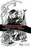 Courbet Face a la Caricature - Le Chahut par l'Image