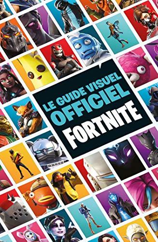 Fortnite-Ultimate Locker