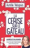 La Cerise sur le gâteau - Mazarine - 06/03/2019