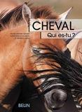 Cheval qui es-tu ?