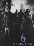 Resident Evil 6 Limited Edition Strategy Guide by BradyGames(2012-10-03) - Brady Games - 03/10/2012