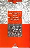 La Technique Des Révolutions Solaires - Dervy - 01/01/1990