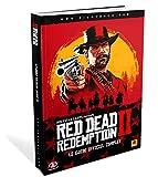 Red Dead Redemption 2 - Le Guide Officiel Complet - Edition Standard