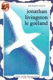 Jonathan Livingston le Goéland - Flammarion - 10/09/1992