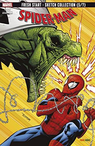 Spider-Man (fresh start) n°2
