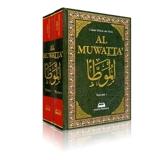 Al-Muwatta' - Pack en 2 volumes