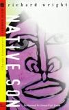 Native Son - Caedmon - 23/06/1998