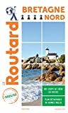Guide du Routard Bretagne Nord 2021/22