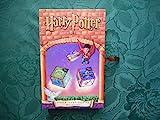 Harry Potter - Quidditch - Bookube Company Ltd - 31/12/2001