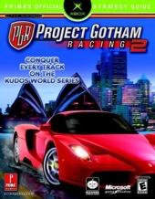 Project Gotham Racing 2 - Prima's Official Strategy Guide de Prima Development