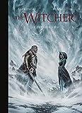 L'Univers du Sorceleur (Witcher) The Witcher illustré : Le Dernier Voeu