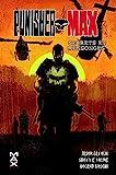 Punisher - Untold Tales