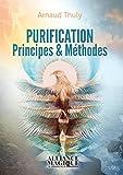 Purification - Principes & Méthodes - Format Kindle - 6,91 €