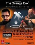 Half-Life 2 - The Orange Box: Prima Official Game Guide - Prima Games - 01/11/2007