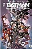 Batman & Robin Eternal - Tome 2 - Format Kindle - 14,99 €