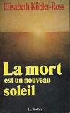 La mort est un nouveau soleil - Le Rocher - 01/01/1988