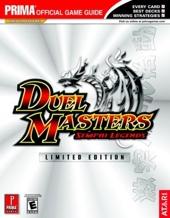 Duel Masters - Sempai Legends de Michael Searle