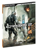 Crysis 2 Official Strategy Guide (Bradygames Signature Guides) by Brady Games (25-Mar-2011) Paperback - BradyGames - 25/03/2011